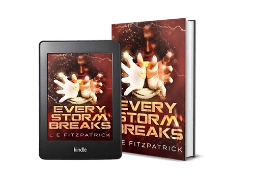every-storm-breaks-dystopian-thriller_1.