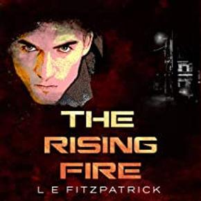 TheRisingFireAudio.jpg