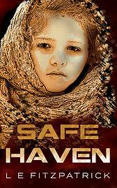 Safehaven.jpg