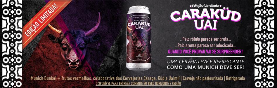 banner loja carakud uai_novo.png