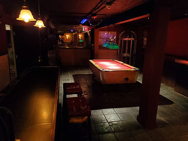 basement 10.jpg
