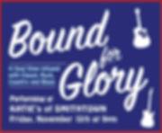 bound for glory.jpg