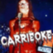 carrieoke.jpg