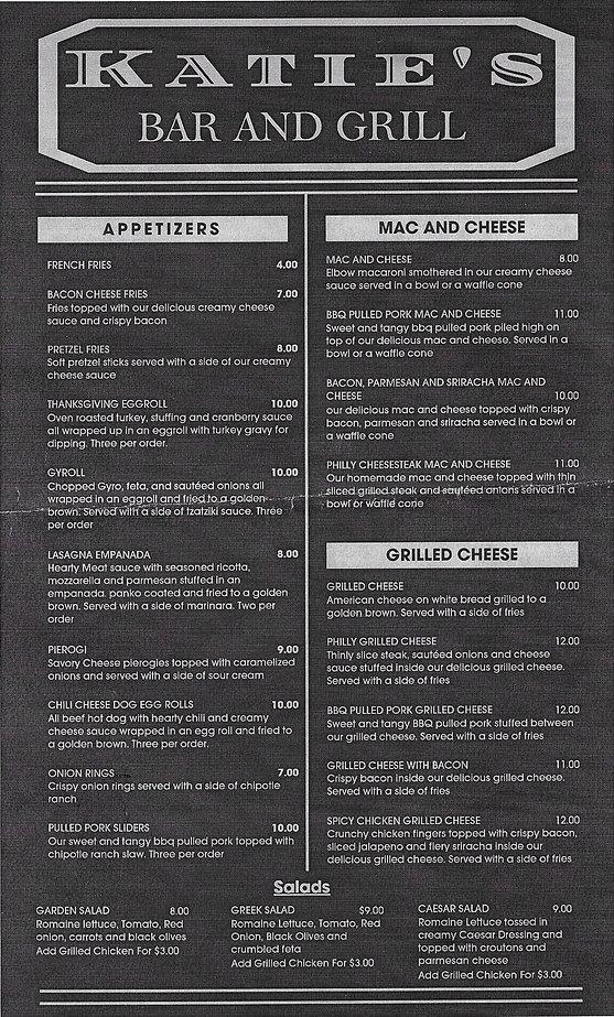front of menu.jpg
