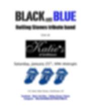 black n blue jan 25th.jpg