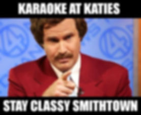 karaoke anchorman.jpg