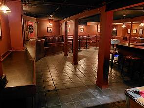 basement 5.jpg