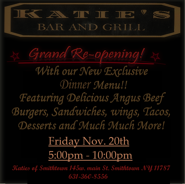 Katies Exclusive Dinner Menu.png