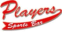 Players Logo_edited.jpg