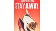 Tropiclean Stay Away Chew Deterrent 236ml
