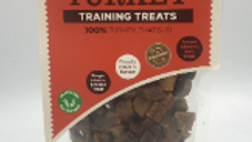 JR Pet Products Turkey Training Treats 85g