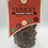 Thumbnail: JR Pet Products Turkey Training Treats 85g