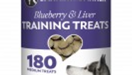 Barker & Barker Training Treats