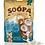 Thumbnail: Soopa Coconut Chews 100g