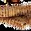 Thumbnail: JR Pet Products Beef Trachea