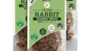 JR Pet Products Rabbit Training Treats