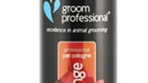 Groom Professional Mulled Orange Cologne 100ml