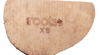 Anco Roots