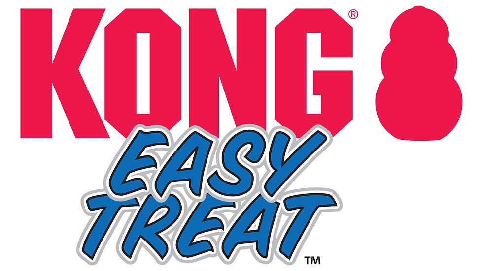 KONG Easy Treat