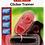 Thumbnail: Beaphar Clicker Trainer