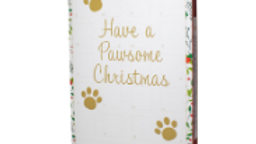 JR Pet Products Advent Calendar