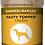 Thumbnail: Barker & Barker Tasty Topper