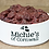 Thumbnail: Michie's of Cornwall Raw Beef Liver Frozen 500g