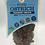 Thumbnail: JR Pet Products Ostrich Training Treats 450g