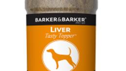 Barker & Barker Tasty Topper