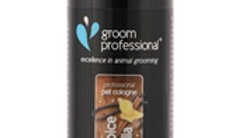 Groom Professional Warm Spice & Vanilla Cologne 100ml 100ml