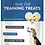 Thumbnail: Barker & Barker Training Treats