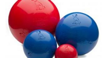 Company of Animals Boomer Ball