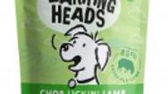 Barking Heads 300g Pouch