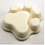 Thumbnail: Pet House Wax Melts