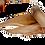 Thumbnail: JR Pet Products Venison Ear