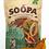 Thumbnail: Soopa Papaya Chews 85g