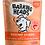 Thumbnail: Barking Heads 300g Pouch