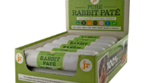 JR Pet Products Rabbit Pate 200g
