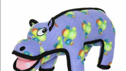 Tuffy Hettie the Hippo