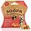 Thumbnail: Soopa Cranberry & Sweet Potato Bites 50g