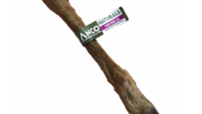 Anco Hairy Giant Deer Leg