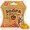 Thumbnail: Soopa Carrot & Pumpkin Bites 50g