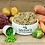 Thumbnail: Michie's of Cornwall Raw Complete Venison & Rabbit Mince Frozen 1kg