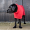 Thumbnail: Ruff & Tumble Classic Drying Coat
