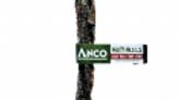 Anco Giant Bully Tripe Stick