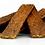 Thumbnail: Carra Pet Foods Duck Meat Strips 100g