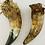 Thumbnail: Anco Cow Horns