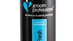 Groom Professional Baby Fresh Cologne 200ml