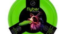 Flyber Flying Disc
