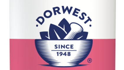 Dorwest Herbs Tree Barks Powder 200g